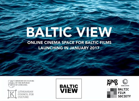 Baltic-View-Launch